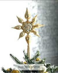 glass tree topper glass tree toppers view in gallery stained glass tree topper stars