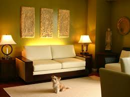... Living Room, More Images Of Asian Inspired Design Red Brown And Cream Living  Room Designs ...