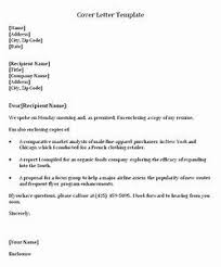 cover letter titles what makes a good cover letter pointrobertsvacationrentals com