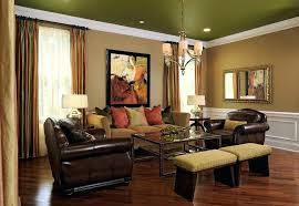 home beautiful decor home beautiful decor mesquite tx