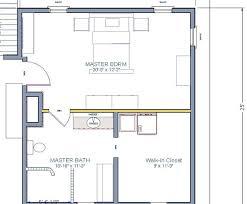 Master Bedroom Remodel Creative Plans Home Design Ideas Beauteous Master Bedroom Remodel Creative Plans