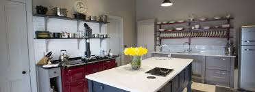 Modern Kitchen Accessories Uk Countryside Kitchens Interiors Designed With You In Mind