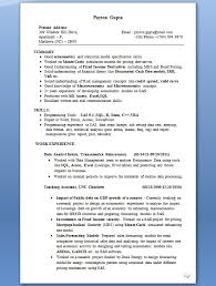 Data Processor Resume Best Fresher Data Analyst Resume Format In Word Free Download