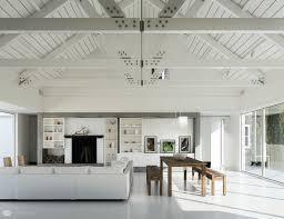beautiful living room. White Living Room Beautiful H