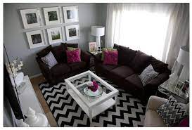 dark brown couch teal wall home home