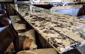 why quartz stone countertops