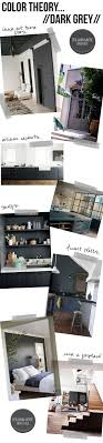 Category: Architecture - Home Bunch Interior Design Ideas