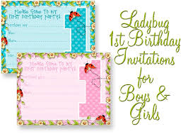 First Birthday Invitations Free Printable 40th Birthday Ideas Free Printable First Birthday