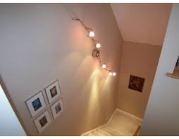 basement stairwell lighting. what basement stairwell lighting