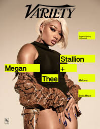 Megan the stallion values education enough to seek higher knowledge for subjects she's interested in. Megan Thee Stallion Quotes About New Projects In 2020 Popsugar Celebrity