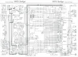 ram truck wiring diagrams faithfuldynamicsinternational com ram truck wiring diagrams dodge wiring diagram dodge charger wiring diagram dodge charger wiring diagram at
