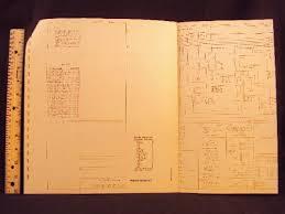 cheap bobcat wiring bobcat wiring deals on line at alibaba com get quotations · 1978 78 ford pinto mercury bobcat electrical wiring diagrams manual ~original