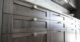 square cabinet knobs kitchen. Contemporary Kitchen Square Kitchen Cabinet Awesome And Knobs R