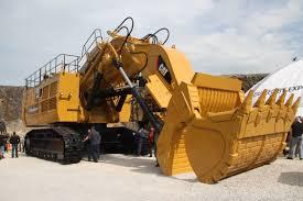 Top 7 biggest mining excavators in the world Images?q=tbn:ANd9GcSVJZzOfh7h6kLdJ2TozkTcMBmghN5l1I8BK3SWscS55CfAsUT2