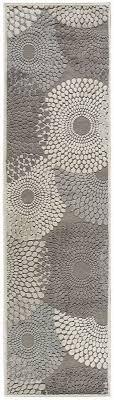 Decorative Bathroom Rugs 17 Best Ideas About Bathroom Rugs On Pinterest Kilim Rugs