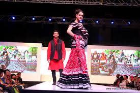 Batik Fashion Designers Khadi And Batik Indo Indonesian Fashion And Culture
