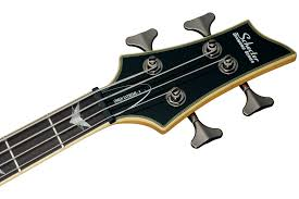 bass omen extreme 4 omen 20extreme 204 20bch 20headstock 20highres omen extreme 4 detail schecter diamond wiring diagram schecter schecter diamond wiring