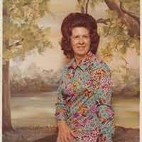 BILLY M. KING COLONIAL CHAPEL Doris Crosby ( July 11, 1937 - May 15, 2016 )  Services will be held at 10:30 AM Thursday, May 19, 2016 at the Billy M.  King Colonial Chapel Funeral Home in Collins, MS for Doris Crosby, 78 of  Seminary, MS who passed ...