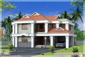 Small Picture Home Design Kerala Style Plans Sq Ft garatuz