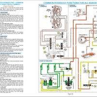 4l80 e transmission pictures images photos photobucket 4l80 e transmission photo 4l80e common hydraulic functions 4l80e commonhydraulicfunctions jpg