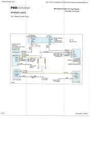 under cabinet lighting wiring. External Lighting Wiring Diagram Valid For Under Cabinet Uk New