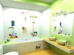 childrens bathroom bathroom ideas children bathroom ideas bathroom tile stickers exquisite children bathroom ideas 1 bathroom childrens bathroom