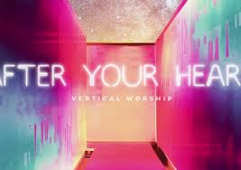 After Your Heart Essential Worship