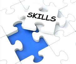 Image result for Boost Your Business Skills