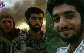 حتى لا ننسى جريمة استشهاد المجاهد الايراني محسن حججي