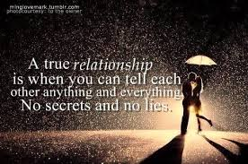 Funny Monsivais Relationship Quotes Troubled Relationship Quotes Gorgeous Troubled Relationship Quotes