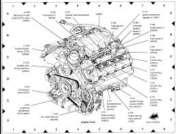 kia soul wiring diagram discover your wiring diagram volvo crankshaft position sensor location kia sedona 2003 wiring diagram