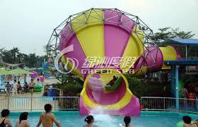 kids small tornado water slide fiberglass aqua park slide for commercial al business