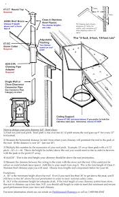 here to view detailed drawing