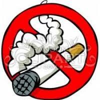 Картинки по запросу рисунки подростки против курения