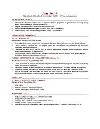 professional resume margins   what to include on your resumeprofessional resume margins how big should you set the margins on a resume template professional profile