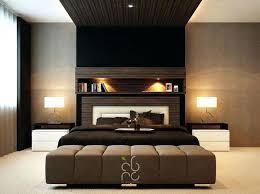 contemporary bedroom ideas. Magnificent Contemporary Bedroom Decor Designs Best Images On Ideas .