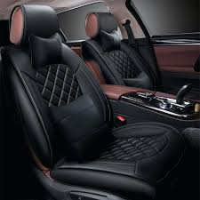 2008 chevy silverado seat covers car seat cover seat covers for equinox affiliate 2008 chevy silverado