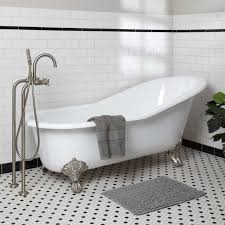 copper bathtub benefits antique for clawfoot tub with jets