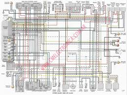 1987 yamaha virago 535 wiring diagram efcaviation com mesmerizing yamaha virago 535 manual download at Yamaha Virago 535 Wiring Diagram