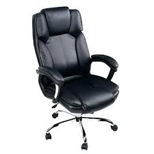 modern office colors. Chair:Fabulous Mainstays Desk Chair Contemporary Office Multiple Colors Gray Spearmint Furniture Acrylic Modern Chairs R