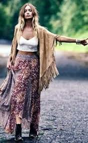 hippie hitchhiking