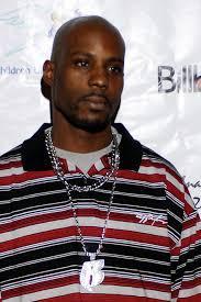 Dmx Rapper Wikipedia