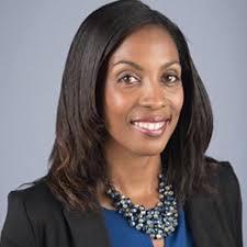 Tanisha Smith | ProVisors