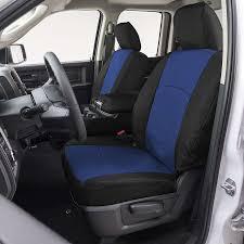 gt covers endura custom seat covers endura custom seat covers