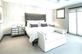 bedroom ideas for young adults women. Interesting For Small Space Bedroom Ideas For Young Women Bedrooms Ladies  Appealing Bathroom Room Designs  Inside Adults E