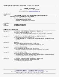 Bartender Resume Job Description Kelly Hardison Sample Example