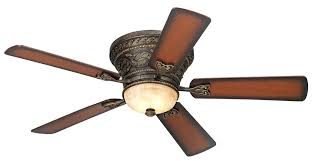 best flush mount ceiling fans canada fan with light outdoor low profile decorating splendid 1 f