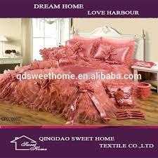 turkish bedding the new design quality bedding set view quality bedding set sweet home turkish cotton turkish bedding
