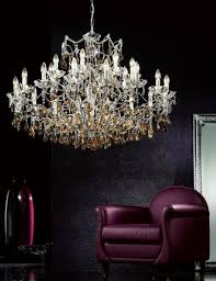how to clean a crystal chandelier without taking it down how to clean a chandelier without taking it down