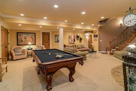 basement remodeling naperville il. Gaming Room Finished Basement Ideas Naperville IL Sebring Services Remodeling Il G